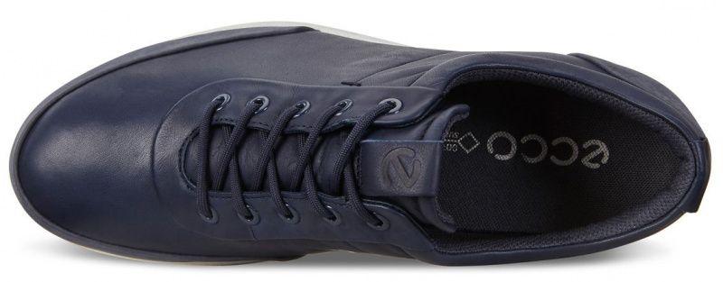 Кроссовки для мужчин ECCO COOL ZM4154 брендовая обувь, 2017