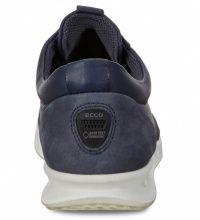 Кроссовки для мужчин ECCO COOL ZM4154 купить обувь, 2017