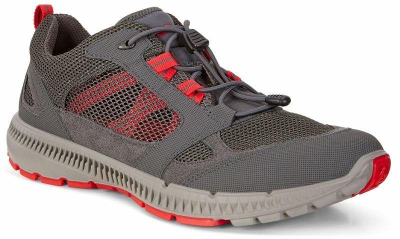 Кроссовки для мужчин ECCO TERRACRUISE II ZM4156 продажа, 2017