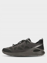 Кроссовки для мужчин ECCO BIOM OMNIQUEST ZM4157 фото, купить, 2017