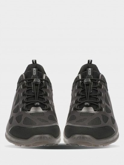 Кроссовки для мужчин ECCO BIOM OMNIQUEST ZM4157 цена обуви, 2017