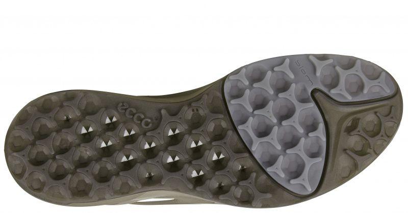 Кроссовки для мужчин ECCO BIOM OMNIQUEST ZM4158 продажа, 2017