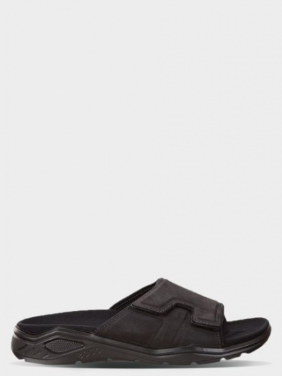 Шлёпанцы мужские ECCO X-TRINSIC ZM4159 модная обувь, 2017