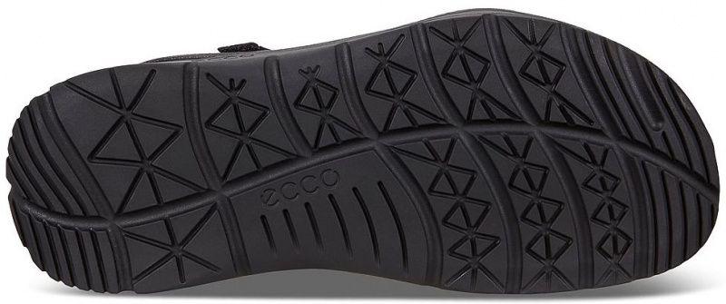 Сандалии мужские ECCO X-TRINSIC ZM4163 брендовая обувь, 2017