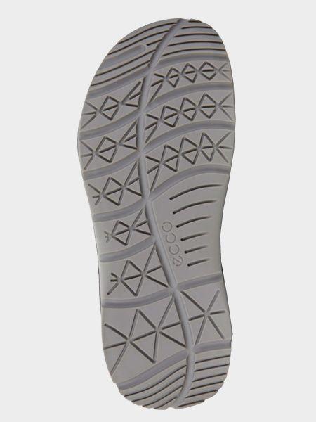 Сандалии мужские ECCO X-TRINSIC ZM4164 брендовая обувь, 2017