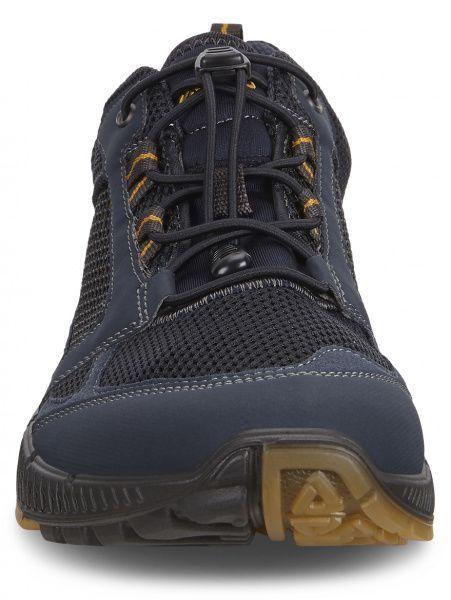 Кроссовки для мужчин ECCO TERRACRUISE II ZM4169 продажа, 2017