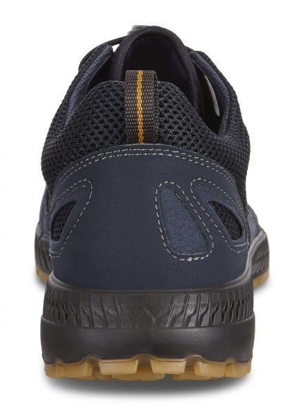 Кроссовки для мужчин ECCO TERRACRUISE II ZM4169 фото, купить, 2017