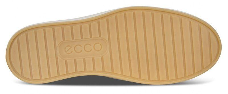 Полуботинки мужские ECCO SOFT 8 LX ZM4174 Заказать, 2017