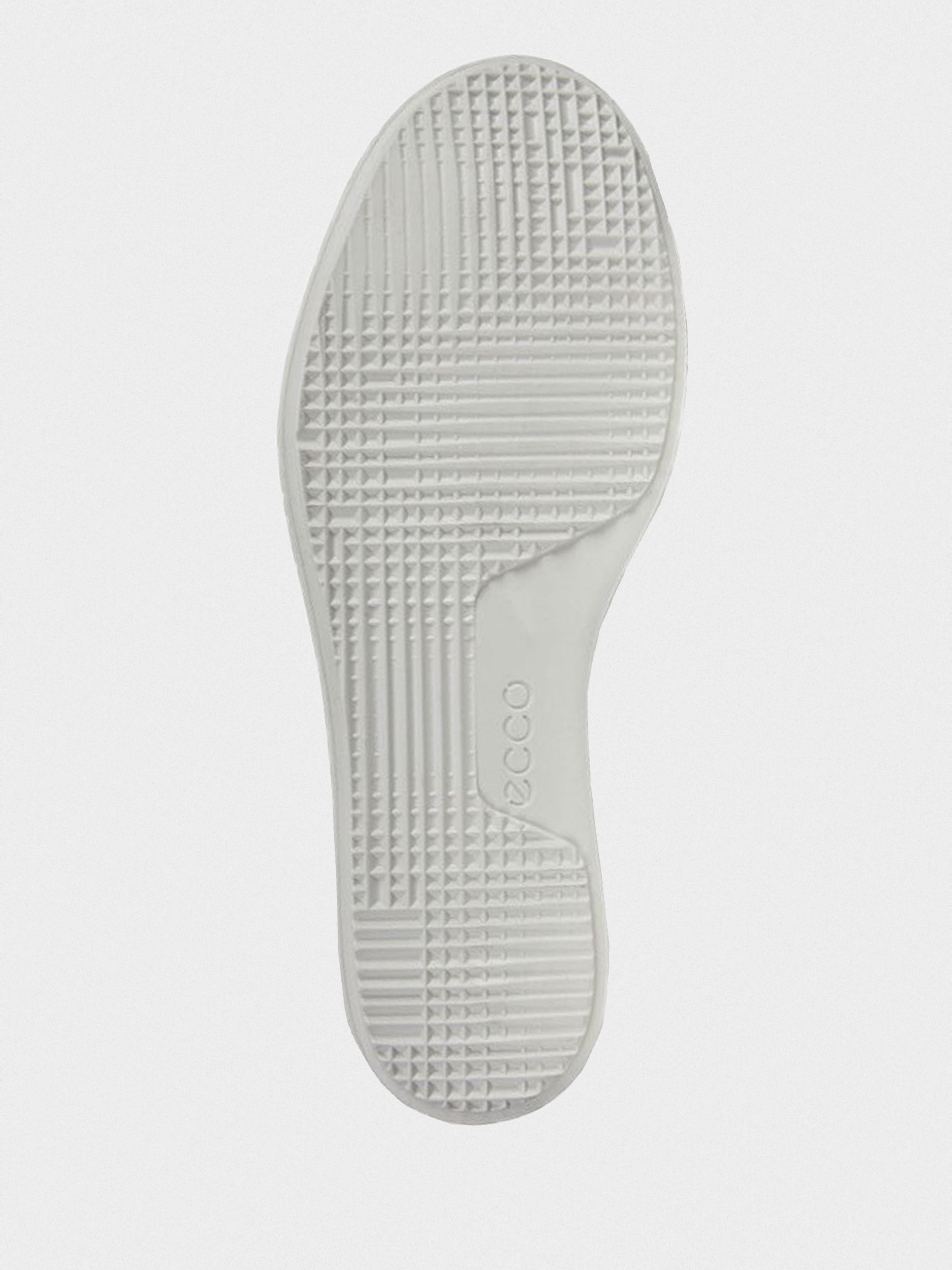 Cлипоны мужские ECCO COLLIN 2.0 ZM4182 купить обувь, 2017
