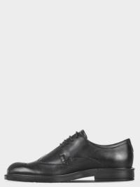 Туфли мужские ECCO VITRUS III ZM4188 стоимость, 2017