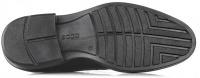 Туфли мужские ECCO VITRUS III ZM4188 брендовая обувь, 2017