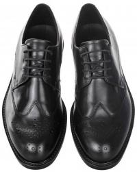 Туфли мужские ECCO VITRUS III ZM4188 размеры обуви, 2017