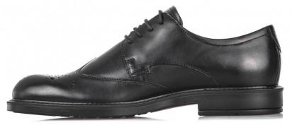 Туфли мужские ECCO VITRUS III ZM4188 купить обувь, 2017