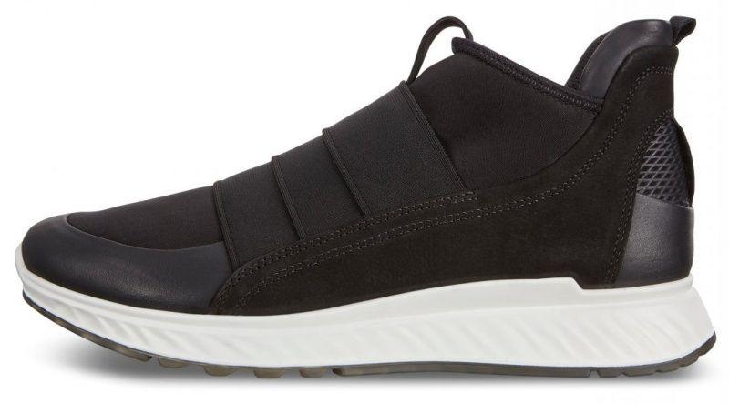 Полуботинки мужские ECCO ST.1 MEN'S ZM4192 купить обувь, 2017