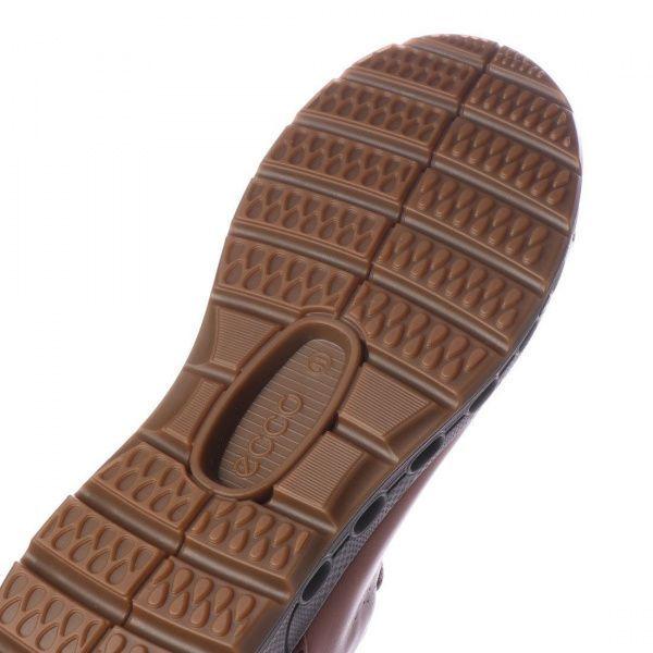 Кроссовки мужские ECCO COOL 2.0 ZM4197 брендовая обувь, 2017
