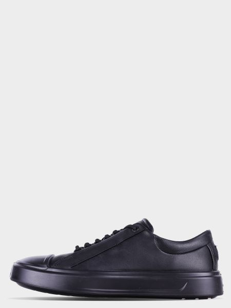 Полуботинки для мужчин ECCO ZM4203 размеры обуви, 2017