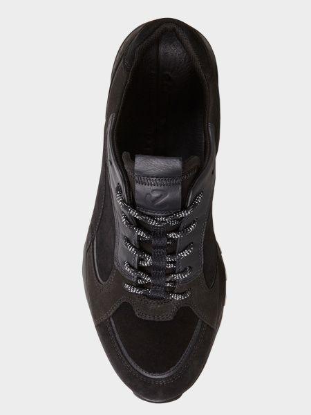Полуботинки для мужчин ECCO ZM4206 модная обувь, 2017