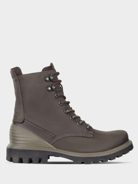 Черевики  для чоловіків ECCO ZM4237 розміри взуття, 2017