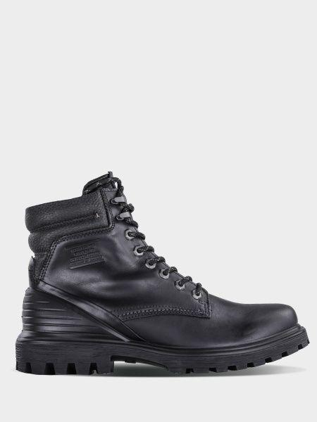 Ботинки мужские ECCO ZM4241