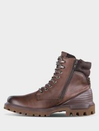 Черевики  для чоловіків ECCO 460374(51662) купити взуття, 2017