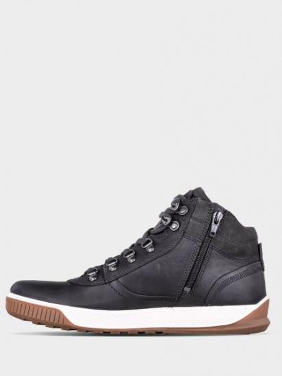 Черевики  для чоловіків ECCO 501834(55869) купити взуття, 2017