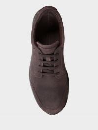Полуботинки для мужчин ECCO ZM4255 модная обувь, 2017