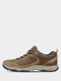 Полуботинки для мужчин ECCO ZM4297 размеры обуви, 2017
