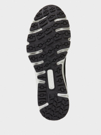 Кросівки чоловічі ECCO MULTI-VENT M 880124(01001) - фото