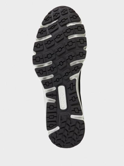 Кросівки  чоловічі ECCO MULTI-VENT M 880124(01001) купити, 2017