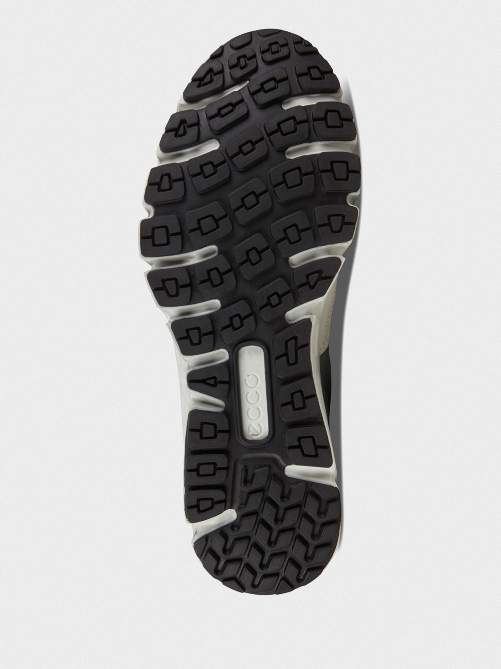 Кросівки  чоловічі ECCO 880144(51871) , 2017