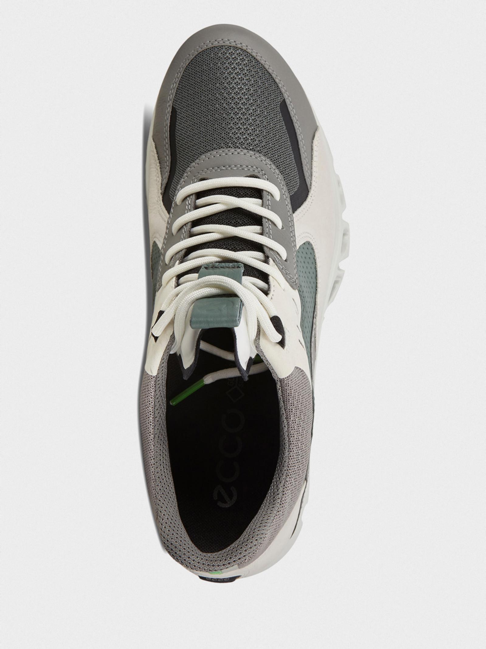 Кросівки  чоловічі ECCO 880144(51871) купити взуття, 2017