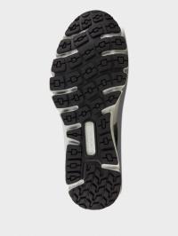 Кросівки чоловічі ECCO 880144(51871) - фото
