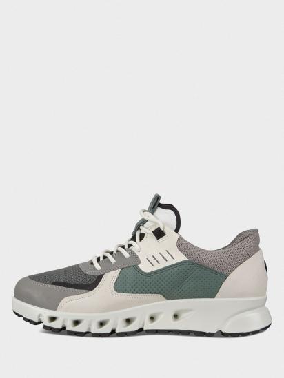 Кросівки  чоловічі ECCO 880144(51871) модне взуття, 2017