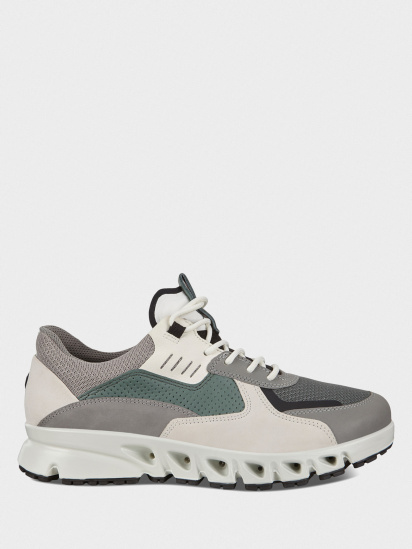 Кросівки  чоловічі ECCO 880144(51871) вартість, 2017