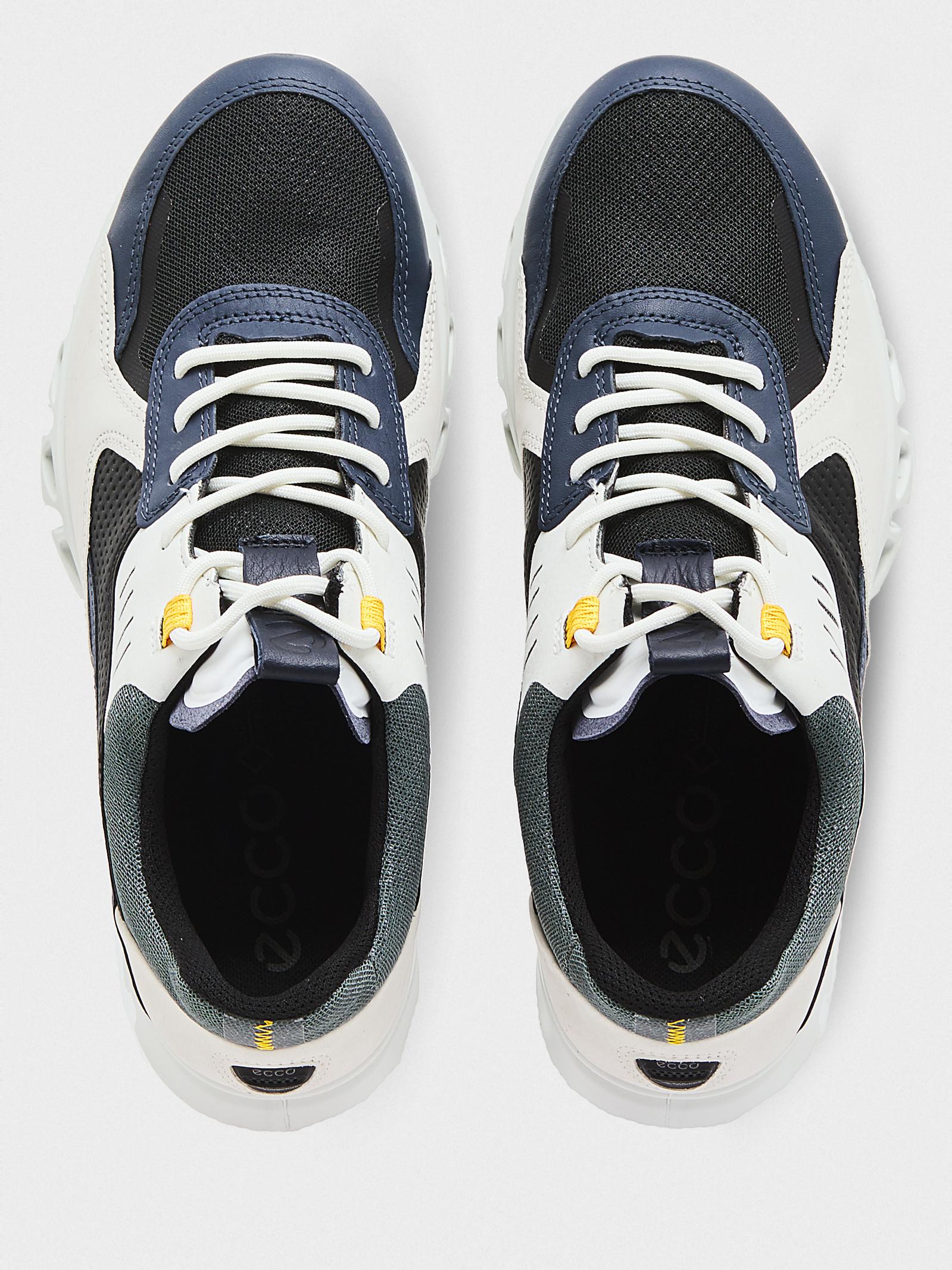 Кросівки  чоловічі ECCO 880144(51877) купити взуття, 2017