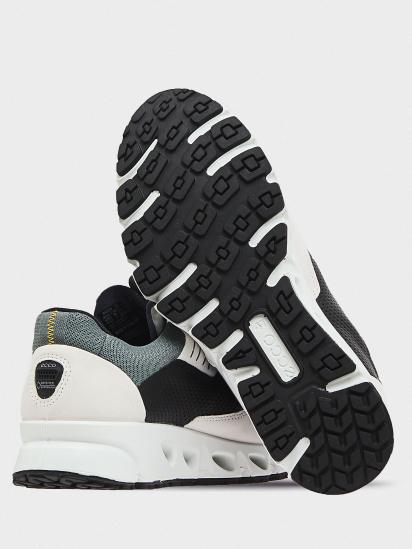 Кросівки  чоловічі ECCO 880144(51877) , 2017