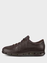 Кросівки  чоловічі ECCO COOL 831304(11178) замовити, 2017