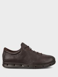 Кросівки  чоловічі ECCO COOL 831304(11178) розміри взуття, 2017