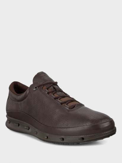 Кросівки  чоловічі ECCO COOL 831304(11178) дивитися, 2017