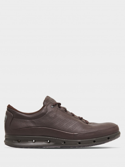 Кросівки  чоловічі ECCO COOL 831304(11178) купити взуття, 2017