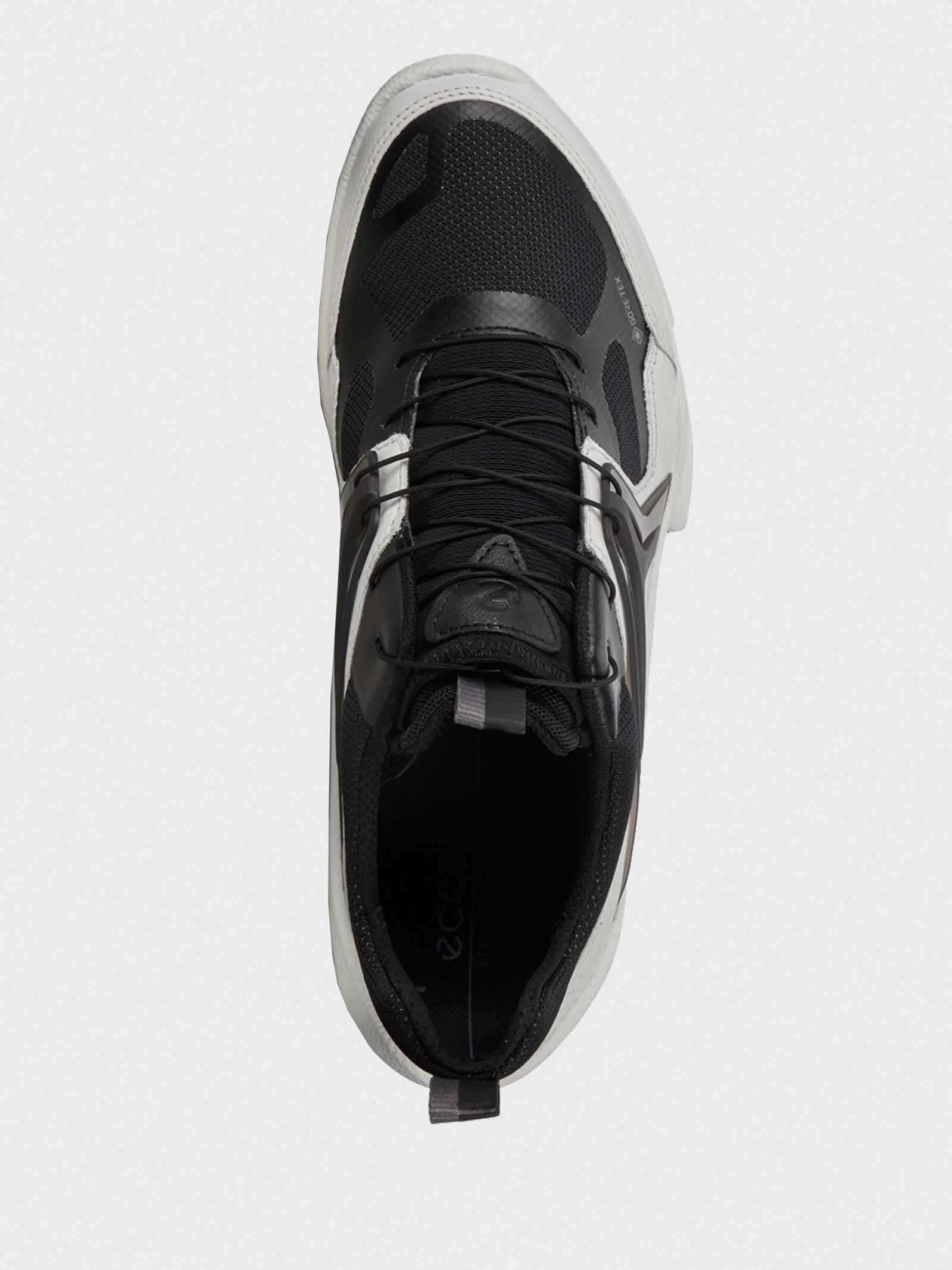 Кросівки  чоловічі ECCO 803114(51227) купити взуття, 2017
