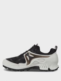 Кросівки чоловічі ECCO 803114(51227) - фото