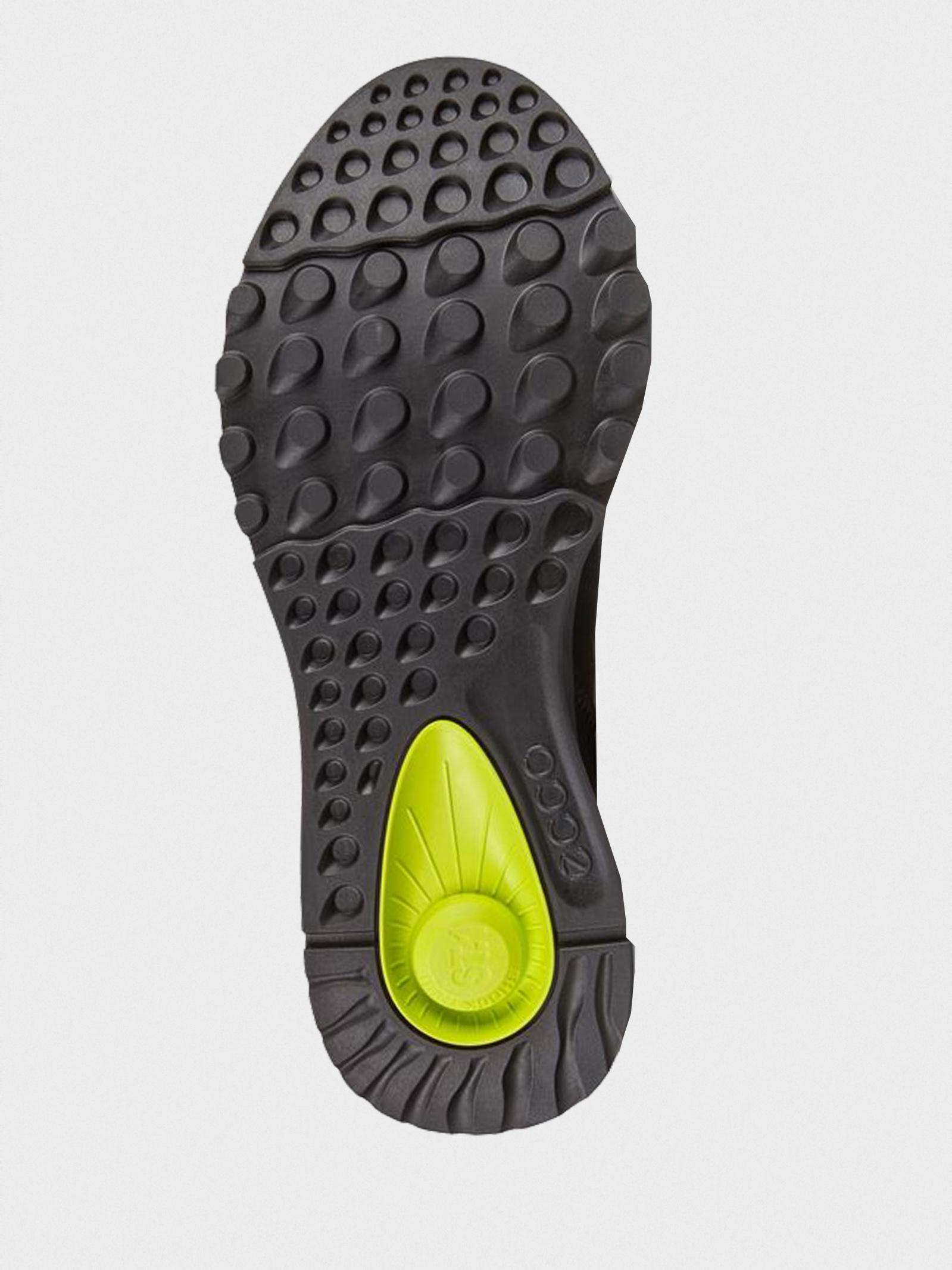 Кросівки  чоловічі ECCO 835324(51773) купити взуття, 2017