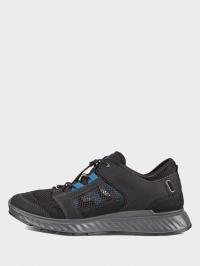 Кросівки чоловічі ECCO 835324(51773) - фото
