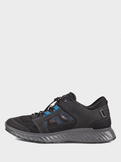 Кросівки  чоловічі ECCO 835324(51773) , 2017