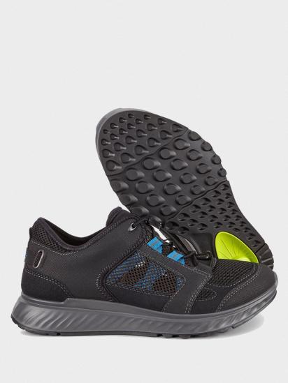 Кросівки  чоловічі ECCO 835324(51773) вартість, 2017