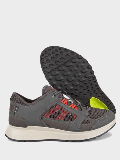 Кросівки  чоловічі ECCO 835324(58471) вартість, 2017