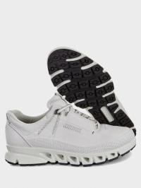 Кросівки чоловічі ECCO MULTI-VENT M 880124(01007) - фото