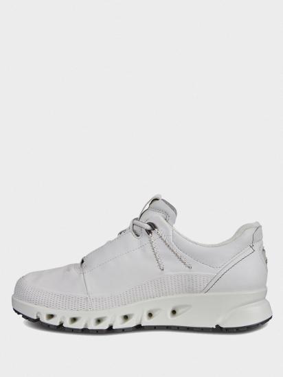Кросівки  чоловічі ECCO MULTI-VENT M 880124(01007) купити, 2017