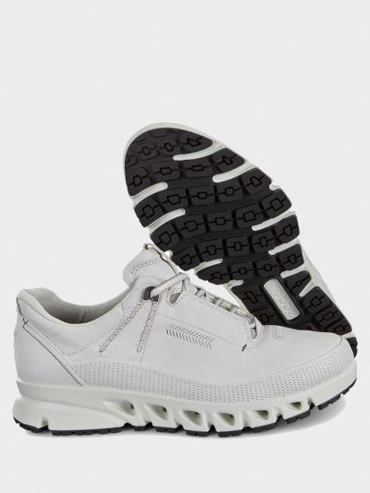 Кросівки  чоловічі ECCO MULTI-VENT M 880124(01007) фото, купити, 2017
